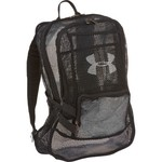 Under Armour® Mesh Backpack