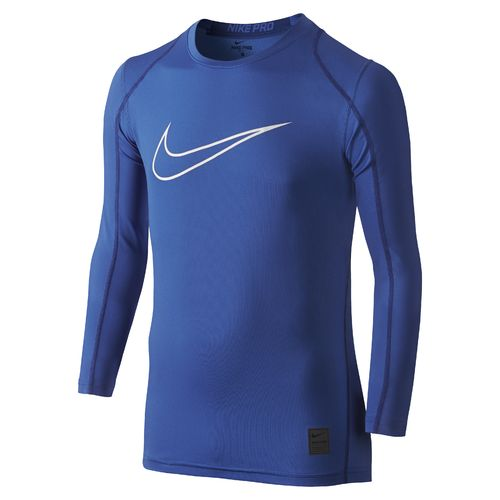 Compression & Training Apparel