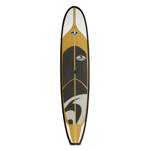 California Board Company Epoxy Fiberglass 10' Stand Up Paddleboard