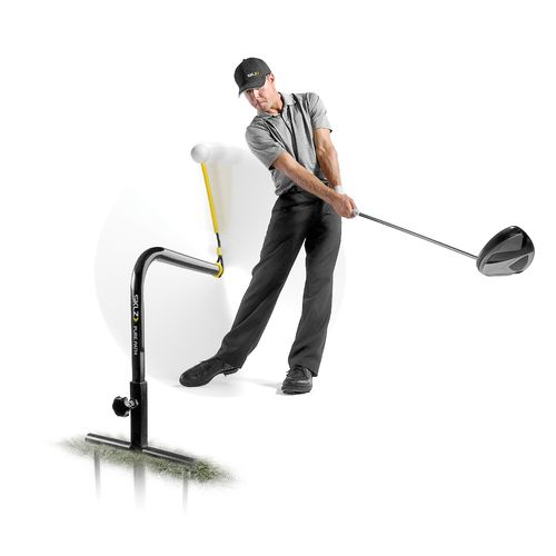 SKLZ Pure Path Swing Trainer - view number 3