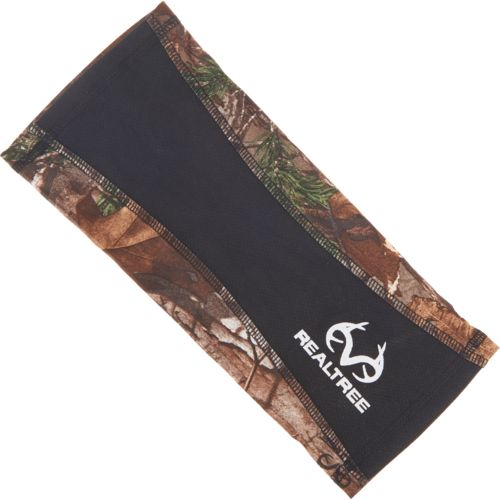 Display product reviews for Realtree Outfitters® Adults' EZ Arm Guard