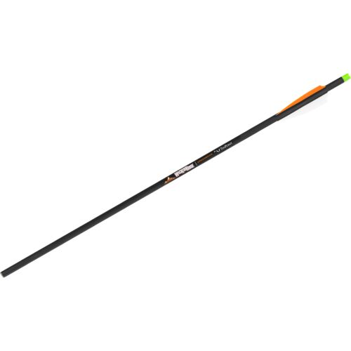 Wicked Ridge Victory 20'' Carbon Arrows 3-Pack