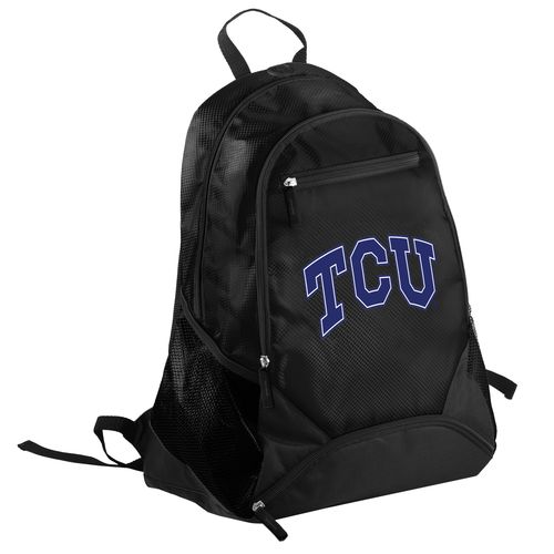 Horned Frogs Accessories