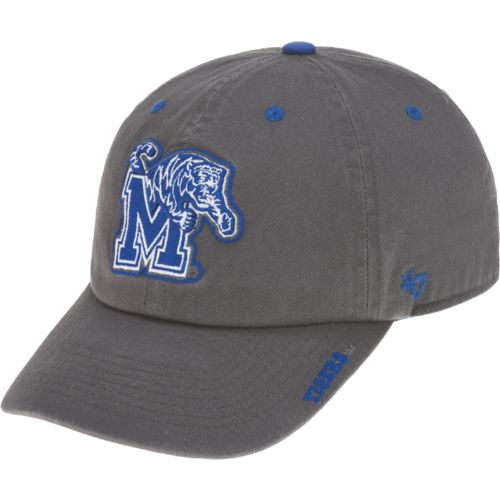 '47 Men's University of Memphis Ice Cap