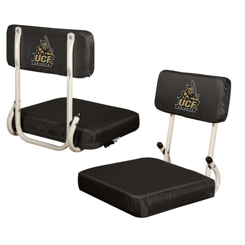 Logo™ University of Central Florida Hardback Seat