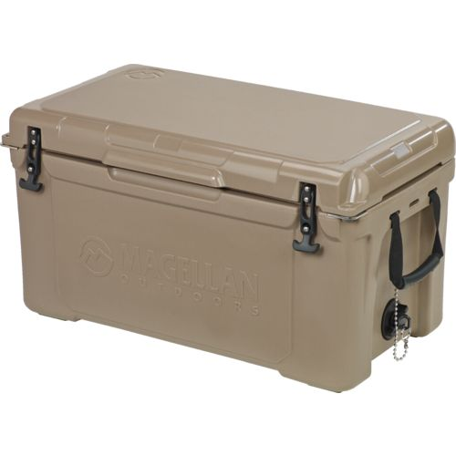 Magellan Outdoors Ice Box 50 Academy