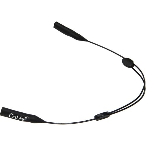 Cablz Monoz Adjustable Eyewear Retainer