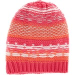 Magellan Outdoors™ Girls' Lurex® Striped Beanie