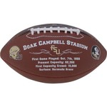 Rawlings® Florida State University Stadium Football - view number 2
