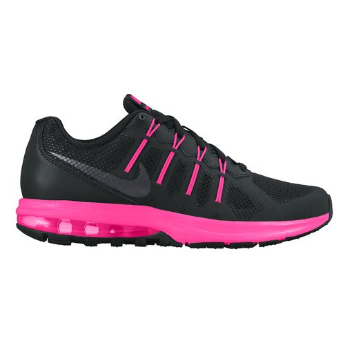 Nike Women's Air Max Dynasty Core Performance Running