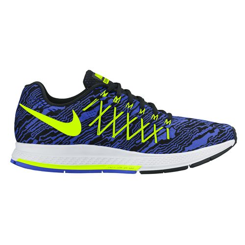 Nike Men's Air Zoom Pegasus 32 Print Running