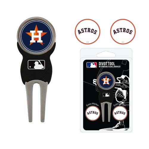 MLB Golf Accessories