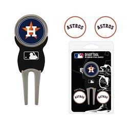 MLB Golf Accessories