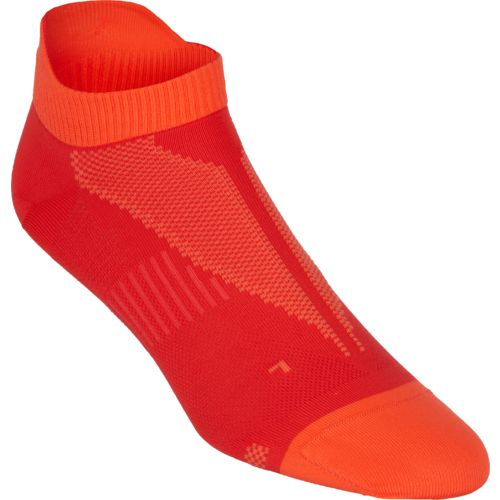 Nike Adults' Elite Run Lightweight No-Show Socks