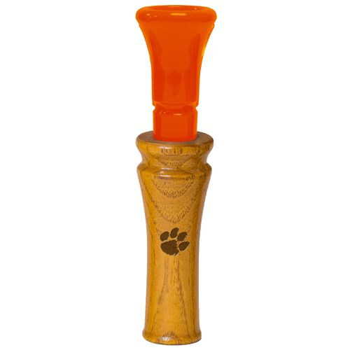 Logo™ Clemson University Y'all Duck Call