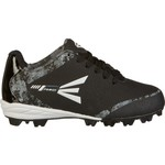 EASTON® Boys' Mako 2.0 Baseball Cleats