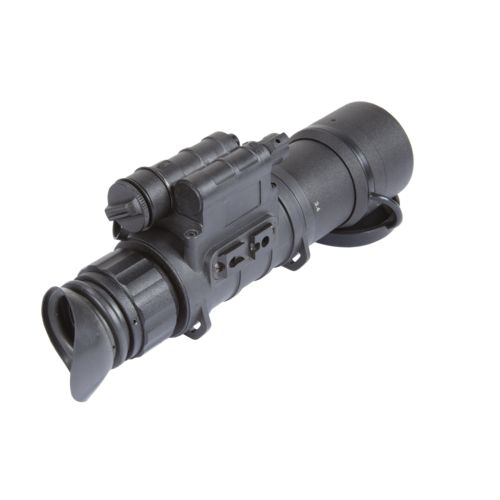 Armasight Avenger Gen 2+ SD 3 x 80 Night Vision Monocular - view number 2