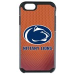 GameWear Penn State Classic Football Pebble-Grain iPhone® 6 Case