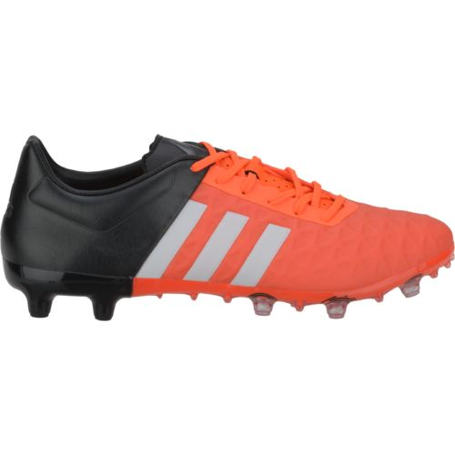 adidas Men's Ace 15.2 FG/AG Soccer Cleats