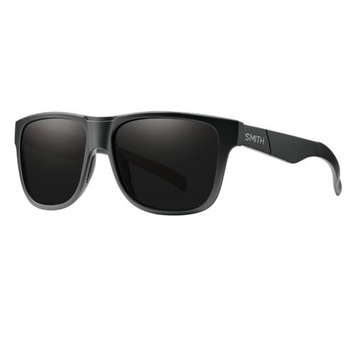 Smith Optics Men's Lowdown XL Sunglasses