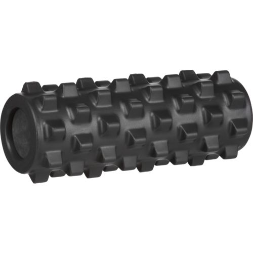 Display product reviews for RumbleRoller Firm Deep Tissue Foam Roller
