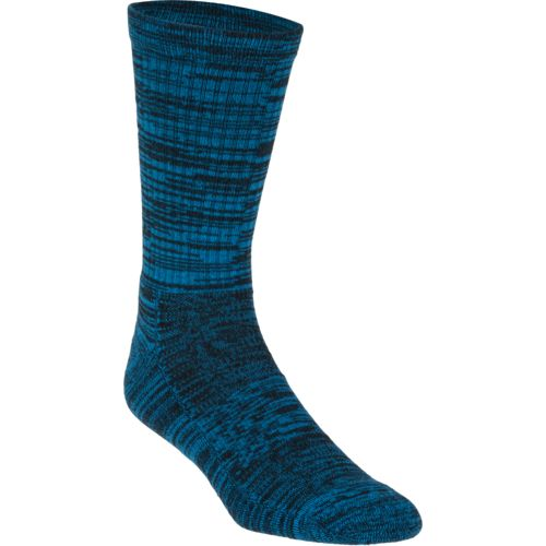 Under Armour™ Men's Twisted Crew Socks 3-Pair