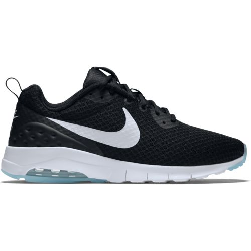 Nike™ Men's Air Max Motion Running Shoes