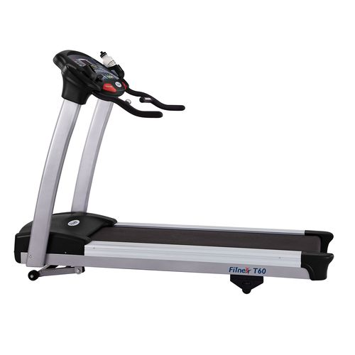 FITNEX T60 Light Commercial Treadmill - view number 1