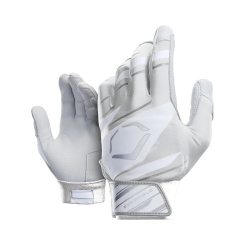 EvoShield® Men's Protective Batting Gloves