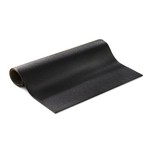 ProForm Large Exercise Equipment Floor Mat - view number 1