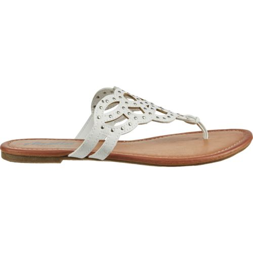 Display product reviews for Austin Trading Co. Women's Boca Sandals