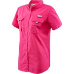 Women's Fishing Apparel