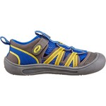O'Rageous® Toddler Boys' Backshore II Water Shoes