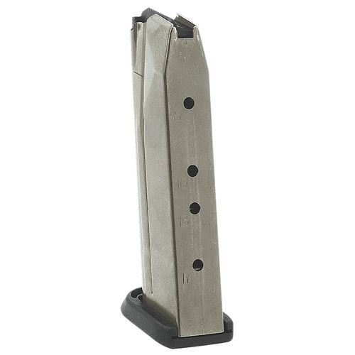 FN FNX-9 9mm 17-Round Replacement Magazine - view number 1