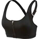 BCG™ Women's Whitney High Support Sports Bra