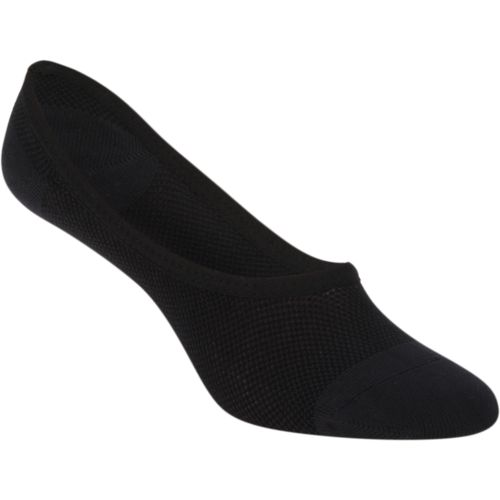 BCG Women's Footie Socks