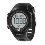 Soleus Men's Sprint Watch