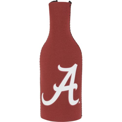 Kolder University of Alabama Bottle Suit™ 12 oz. Bottle Insulator - view number 1