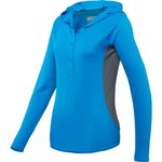 Magellan Outdoors™' Women's Falcon Lake Hoodie