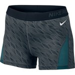 Nike Women's Pro Hypercool Short