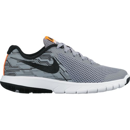 Nike Kids' Flex Experience 5 Print Running Shoes