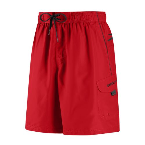 Speedo Men's Marina Volley Swim Short