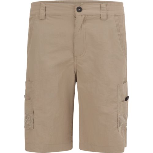 Display product reviews for Magellan Outdoors Boys' Laguna Madre Short
