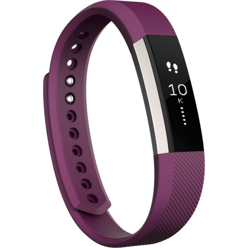 Display product reviews for Fitbit Alta Fitness Wristband