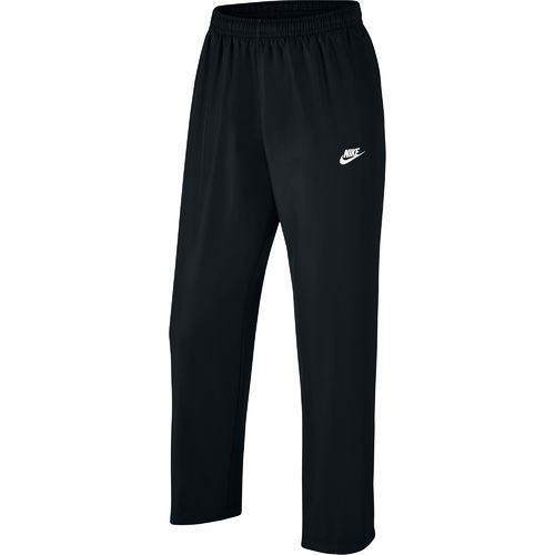 Display product reviews for Nike Men's Sportswear Pant