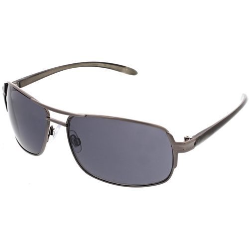 HTX Adults' Value Sport Navigator Sunglasses