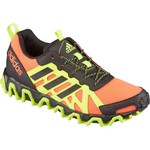 adidas Men's Incision Trail Running Shoes - view number 2