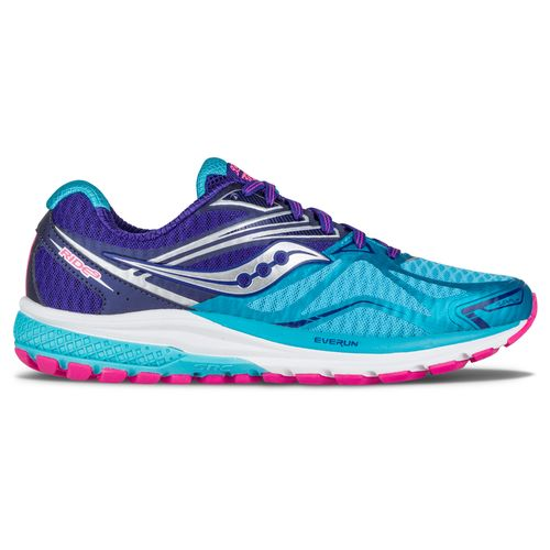 Saucony™ Women's Ride 9 Running Shoes