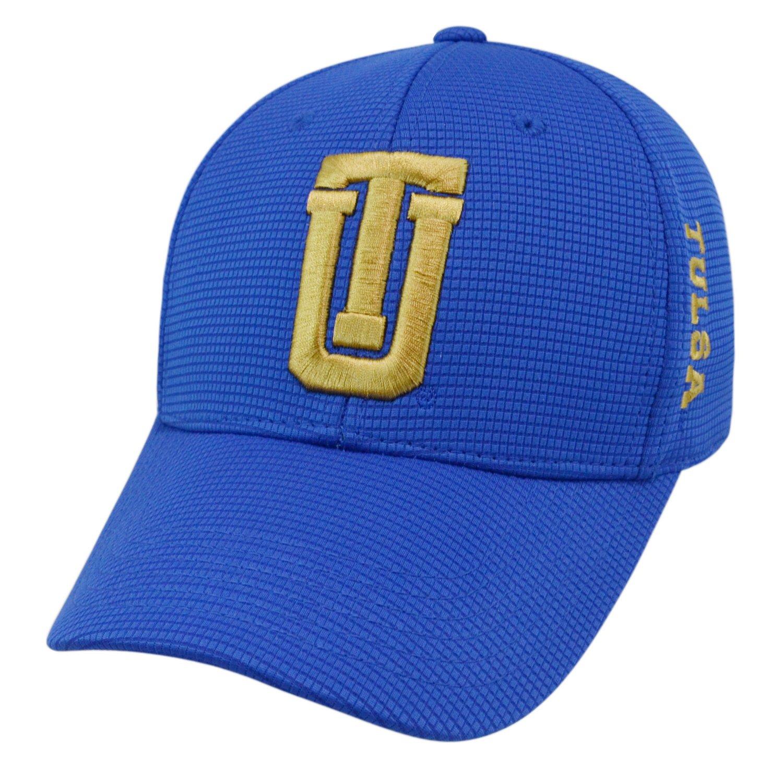 Top of the World Men's University of Tulsa