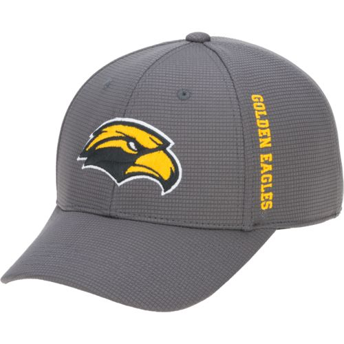 Top of the World Men's University of Southern Mississippi Booster Plus Cap - view number 1